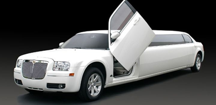 Limo Hire World